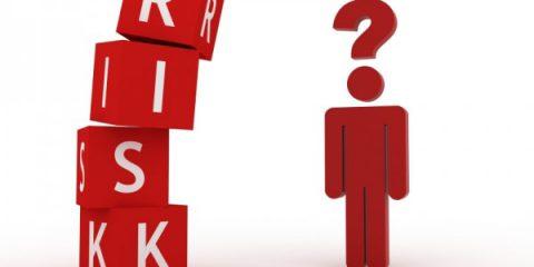 AssetProtection. Minaccia terroristica: c'è qualcuno che si preoccupa davvero dei lavoratori?