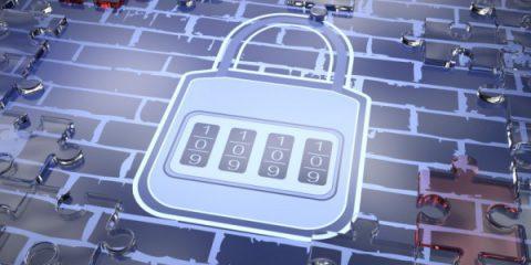 AssetProtection. La sicurezza ha bisogno di un framework
