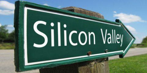 Causeries. Il lato oscuro della Silicon Valley