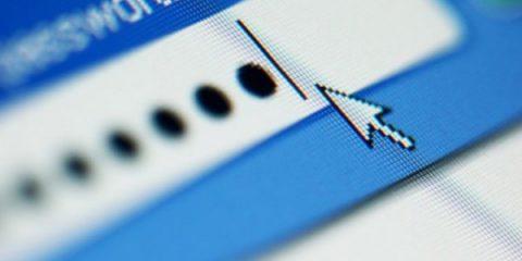 SPID: gratis per due anni. Obiettivo 6 milioni di identità digitali nel 2016