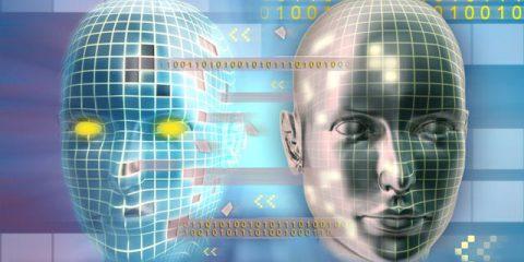 Lo SPID tenta il decollo: tutti gli ostacoli dell'identità digitale