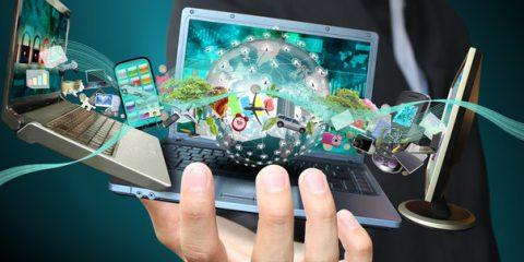 Pay Tv, servizi on-demand e audiovisivo. Seminario Agcom il 9 maggio