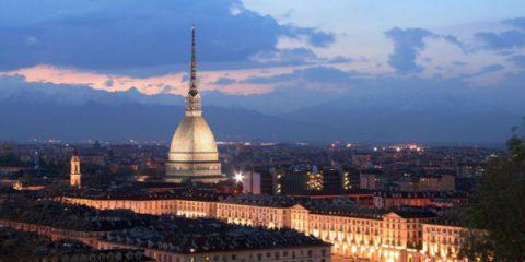 Vodafone Italia: i Big Data della rete per studiare il turismo in Piemonte