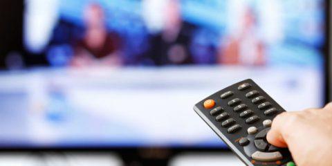 Causeries. Frequenze e Tv: qualche dubbio dopo l'intervista ad Antonio Sassano