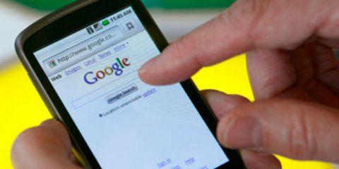 Antitrust, ecco perché Android preoccupa Ue e USA