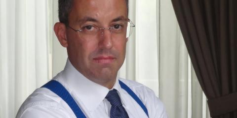 'Privacy e SPID: così gli Identity Provider informano gli utenti'. Intervista a Alessandro del Ninno (Tonucci & Partners)
