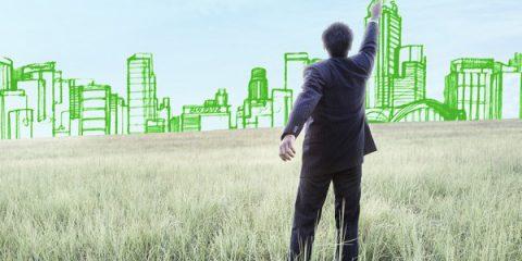 AssetProtection. Social Corporate Responsibility: Non sarà solo uno slogan?