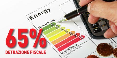 Ecobonus 65%: un benefit che si stabilizza