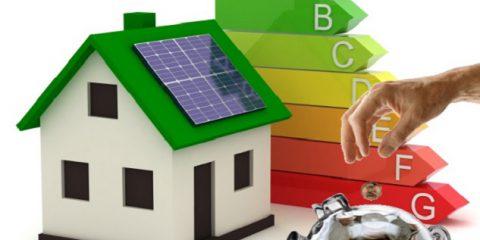 Ecobonus, detrazioni commisurate ai risparmi energetici ottenuti?