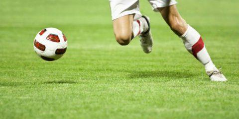 Diritti tv Serie A, in attesa del nuovo bando spunta il canale della Lega