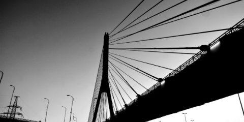 Progetti di qualità per finanziare bene le infrastrutture, evento a Roma il 28 aprile
