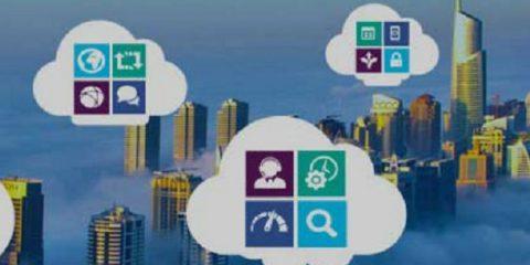 Cloud, RCS MediaGroup ha scelto la tecnologia Accenture
