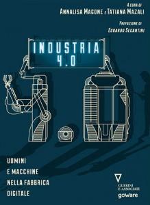Industria 40