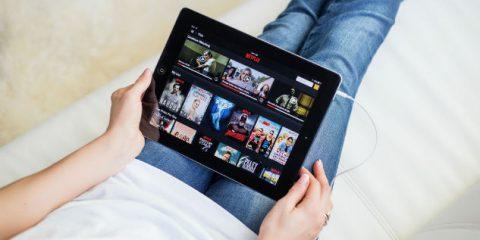 Video on-demand, come cambieranno le regole Ue?