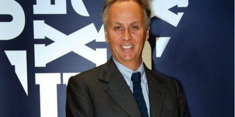 Carlo Perrone è il nuovo presidente dell'Associazione europea editori giornali (Enpa)