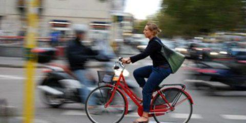 Smart cities e trasporti intelligenti, 4 milioni dalla Ue al progetto 'VRUITS'