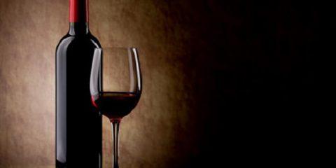 Export vino: Francia leader, Italia seconda