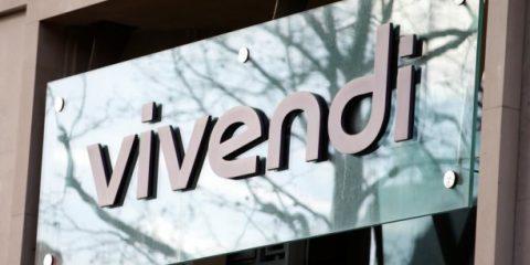 Vivendi-Mediaset, udienza Premium rinviata al 23 ottobre