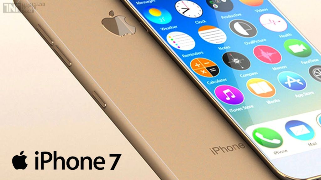 apple-iphone-7-all-the-latest-rumors