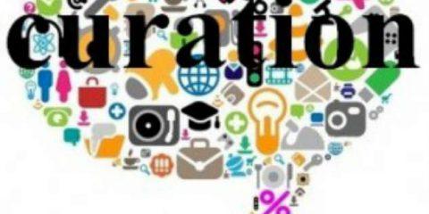 eJournalism e il ruolo della Content Curation