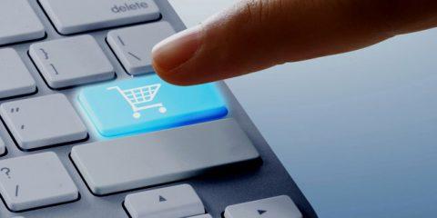 dcx. Come cambiano le regole dell'e-commerce secondo Gartner