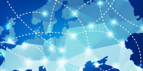 Causeries. Digital Single Market, l'Europa batta un colpo