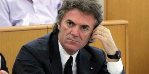 Tim, si dimette Flavio Cattaneo