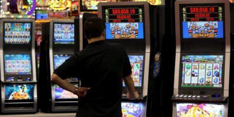 'Gioco d'azzardo, Media & Minori: quali regole?': workshop Agcom il 2 maggio