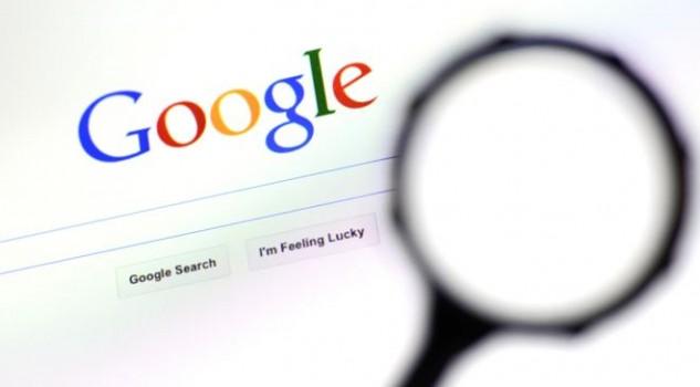 Google lancia ricerca offline su Android