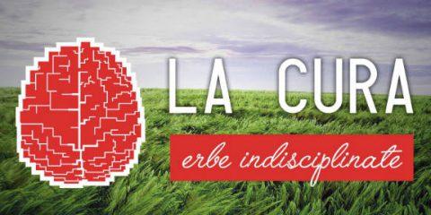 'La Cura. Erbe Indisciplinate', workshop dal 16 al 18 aprile a Salerno