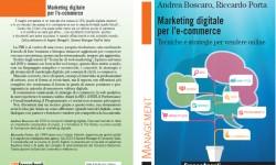 marketing-digitale-ecommerce