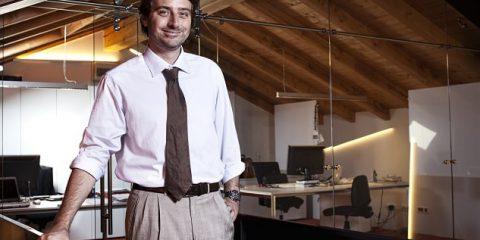 70 milioni di email al giorno nel mondo: il successo di MailUp. Intervista al CEO Nazzareno Gorni