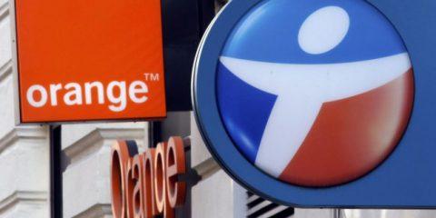 Nozze Orange-Bouygues: ecco perché lo Stato vuole restare al comando delle tlc