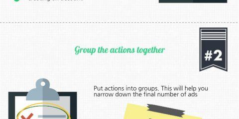 Remarketing, come preparare una campagna?