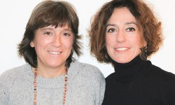thumbnail_Anna Siccardi e Valeria Vitali_600x300