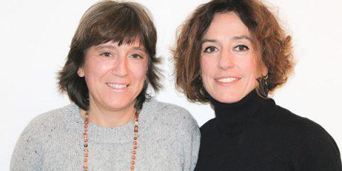 'Donation Crowdfunding, lo sport solidale fa bene alle imprese'. Intervista a Valeria Vitali (Rete del Dono)