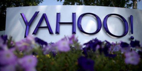 Maxi-furto dati a Yahoo: ecco come rendere la vita difficile agli hacker