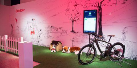 Vodafone accelera sul M2M: Internet of Things nuova leva di business