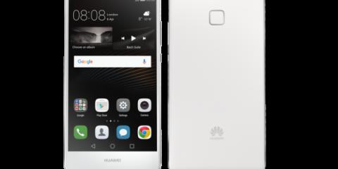 Cosa Compro. Huawei P9 Lite presentazione ufficiale: caratteristiche e prezzi