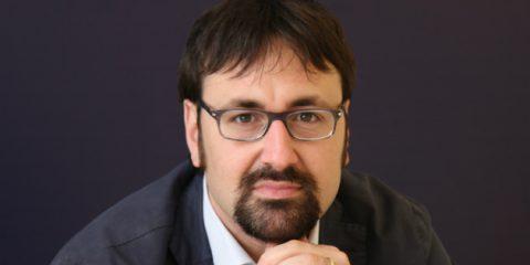 Pirateria, FAPAV: 'Bene la posizione del Governo sul ruolo degli Intermediari'