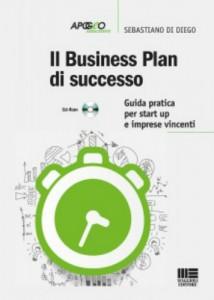 Business plan di successo