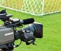 Calcio-telecamera