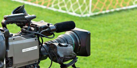 Pay tv, il business del calcio minacciato dai siti illegali di streaming