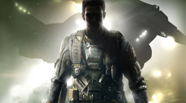 Call of Duty Infinite Warfare: trailer criticato, Activision risponde