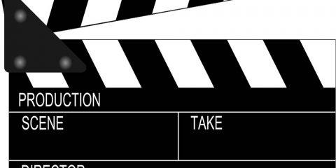 Efficienza energetica e cinema: il Trentino premia i film green