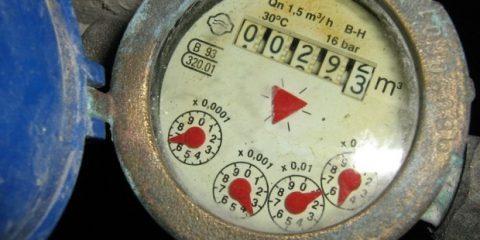 Sos Energia. Letture del contatore obbligatorie per offrire più garanzie ai consumatori