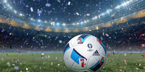 Euro 2016. Rai, Eutelsat e TivùSat pronti per la prima partita 4K via satellite