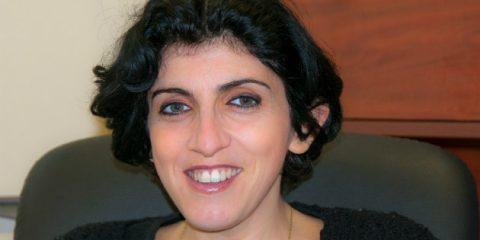 Emanuela Cirelli