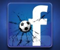 Facebook-calcio