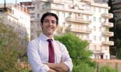 Giuseppe Gerace presidente_2